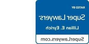 超级金沙总站app下载莉莉安·艾里希